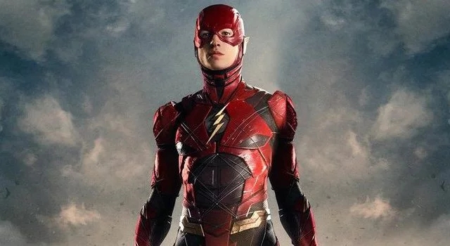 flash-movie-ezra-miller