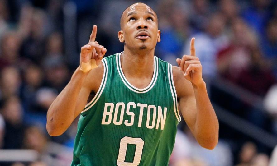 USP NBA: BOSTON CELTICS AT ORLANDO MAGIC S BKN USA FL