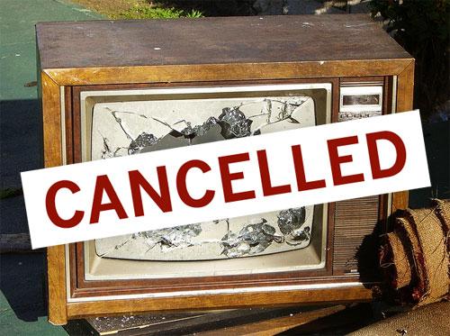imagen-de-cancelado